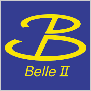 Belle Collaboration