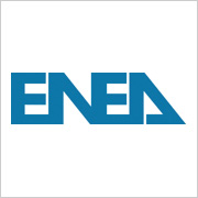 Italian National Agency for New Technologies, Energy and the Environment (ENEA)