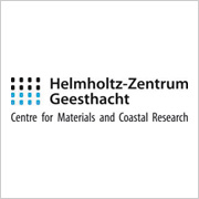 Helmholtz Association in Geesthacht HZG (Germany, Geesthacht)