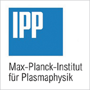 Max Planck Institute of Plasma Physics