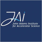 The John Adams Institute for Accelerator Science, Rutherford Appleton Laboratory