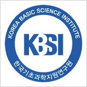 Korea Basic Science Institute