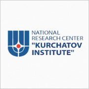 National Research Center Kurchatov Institute (NRCKI)