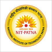 National Institute of Technology Patna (India)