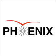 PHENIX Collaboration